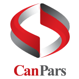Canpars Professional Services